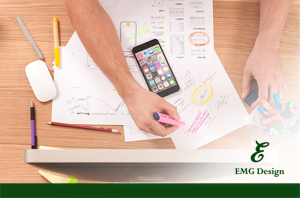 Process of Web Design and Development Projects