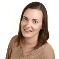 Erin Gleig